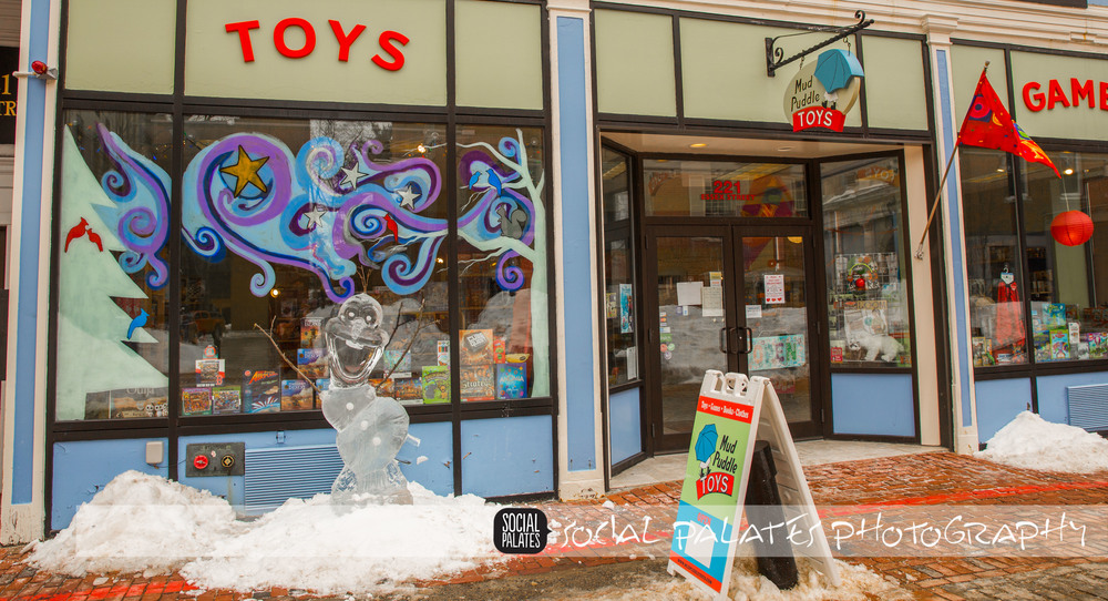 Salem Ice Sculptures 2015_9152.jpg