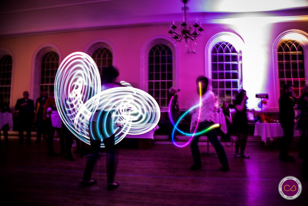 Arts Fest Fundraiser-602.jpg