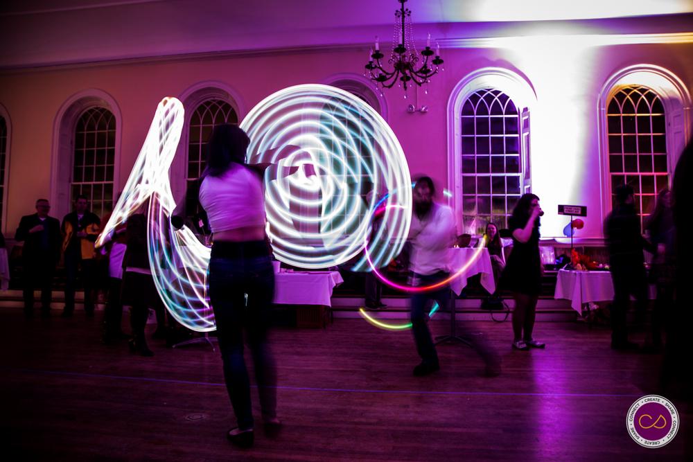 Arts Fest Fundraiser-603.jpg