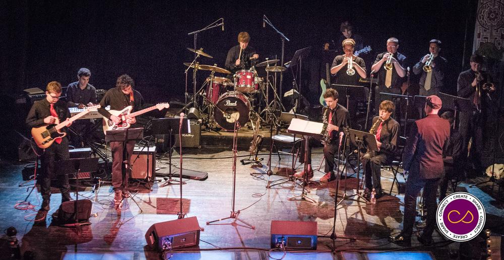 SJSF Fundraiser Larcom Theatre Beverly MA_0980.jpg