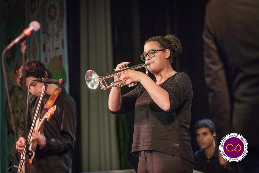 SJSF Fundraiser Larcom Theatre Beverly MA_1050.jpg