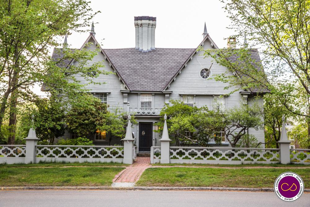Historic house Tour_8557.jpg