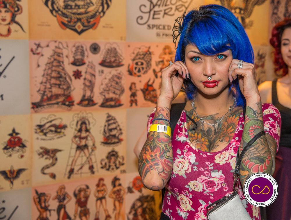 Opus Tattoo Celebration May 2015 Creative Salem_2082.jpg