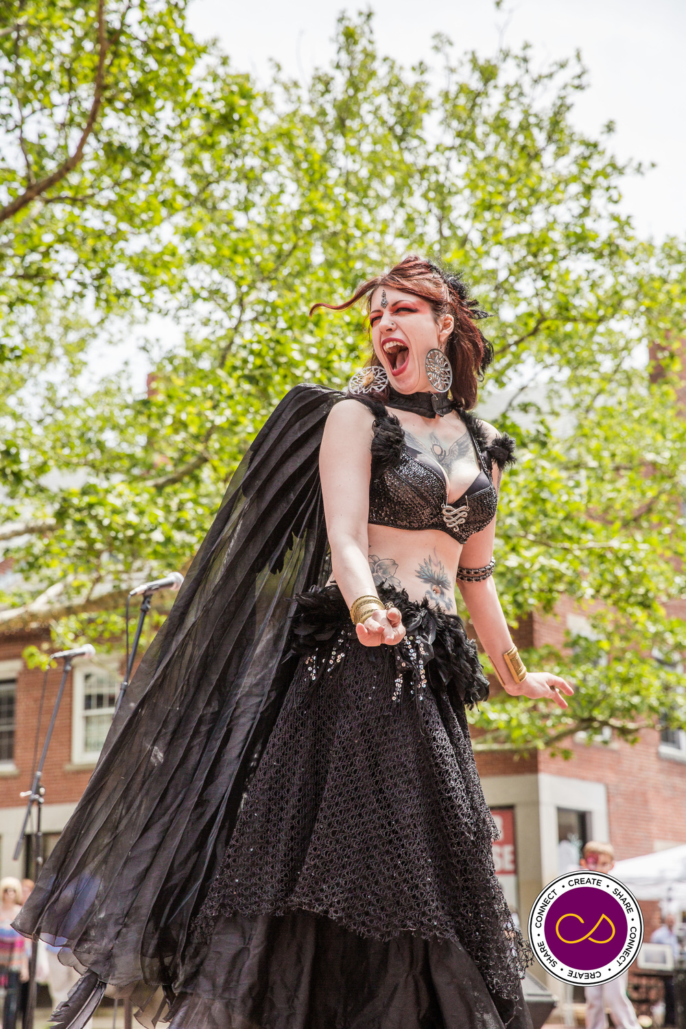 Salem Arts Festival 2015 Photos by Creative Salem_4899.jpg