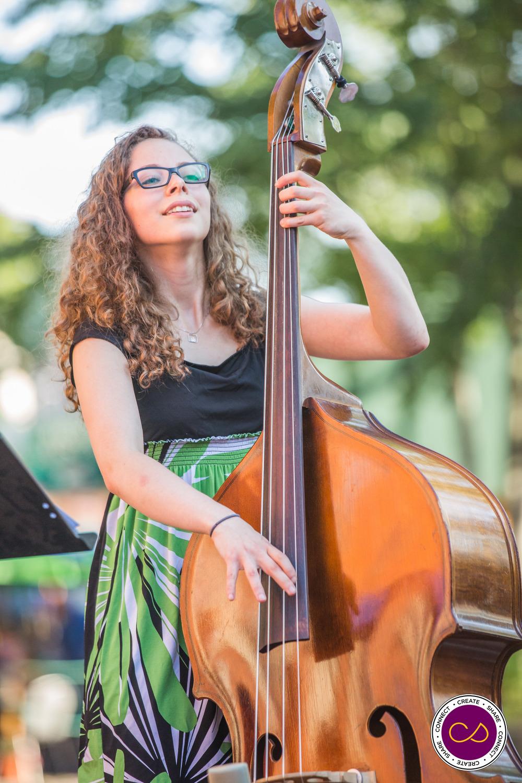 Marika Galea Derby Square Salem Jazz and Soul Festival_9357.jpg