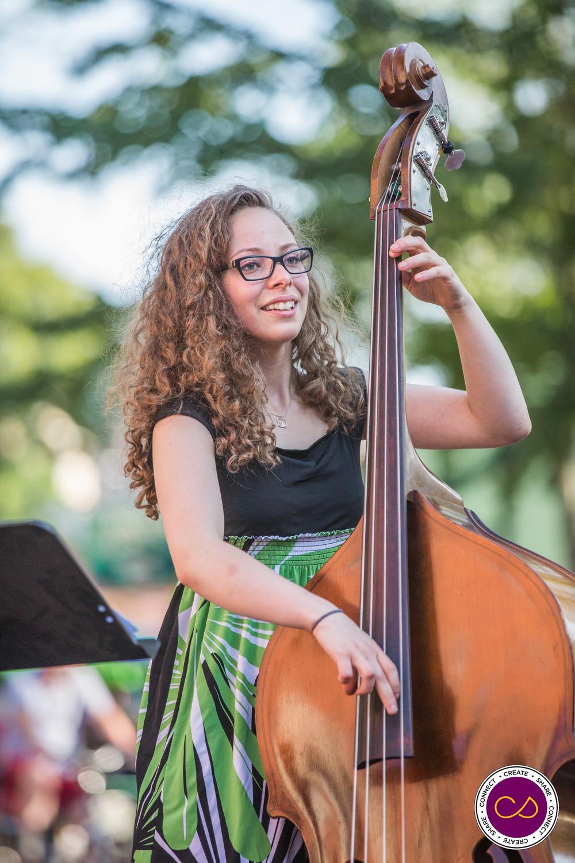 Marika Galea Derby Square Salem Jazz and Soul Festival_9364.jpg