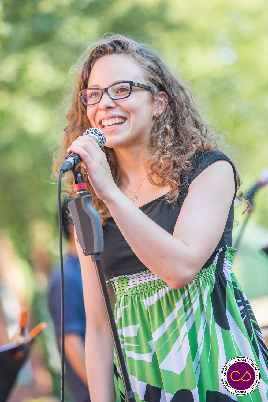 Marika Galea Derby Square Salem Jazz and Soul Festival_9419.jpg