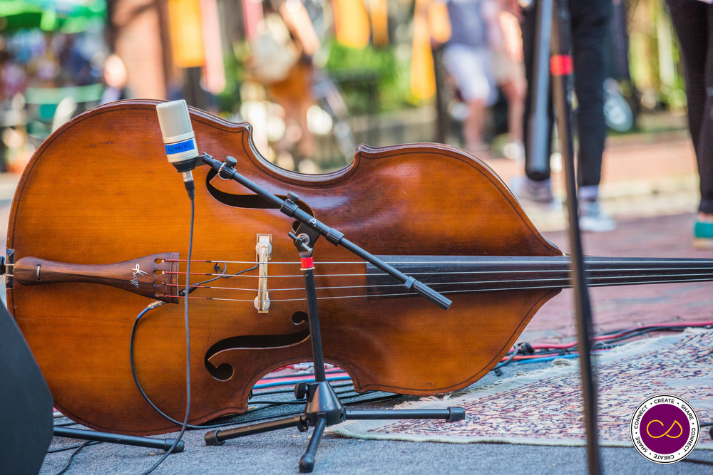 Marika Galea Derby Square Salem Jazz and Soul Festival_9421.jpg