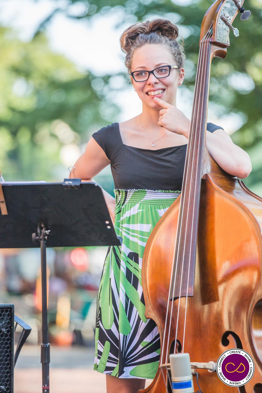Marika Galea Derby Square Salem Jazz and Soul Festival_9435.jpg