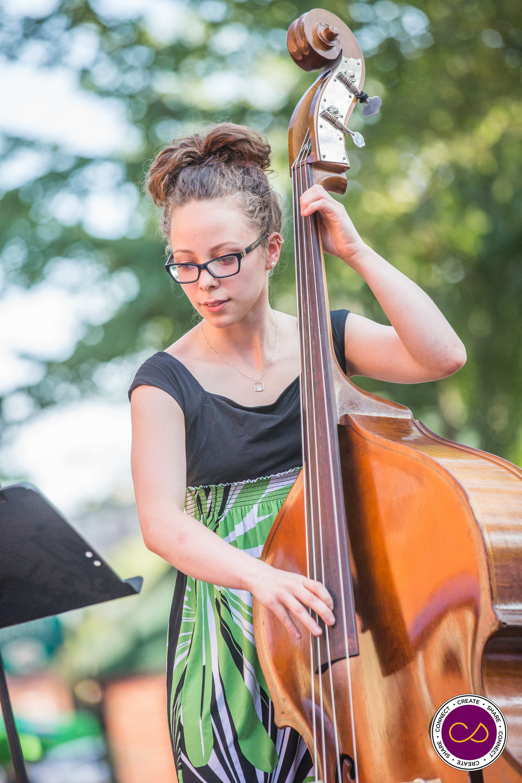 Marika Galea Derby Square Salem Jazz and Soul Festival_9440.jpg
