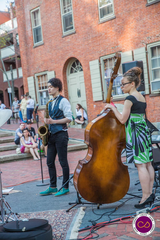 Marika Galea Derby Square Salem Jazz and Soul Festival_9459.jpg