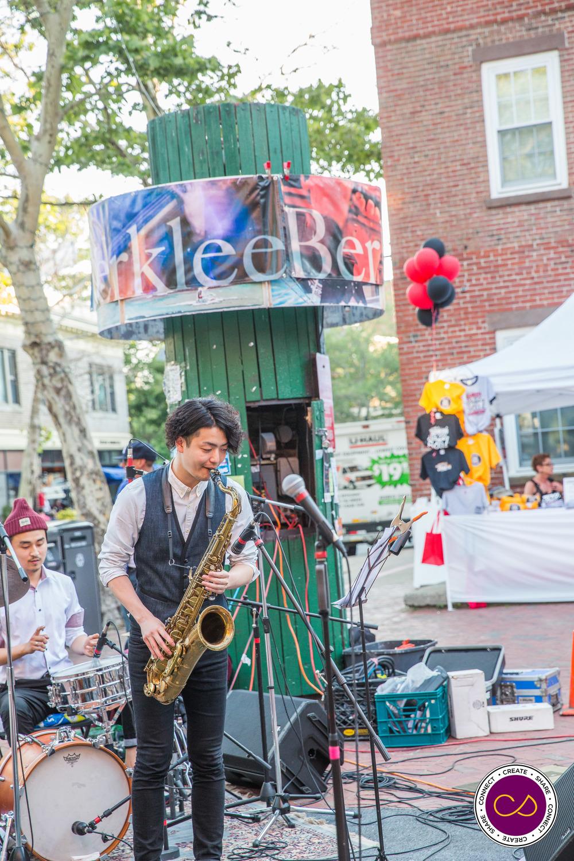 Marika Galea Derby Square Salem Jazz and Soul Festival_9474.jpg