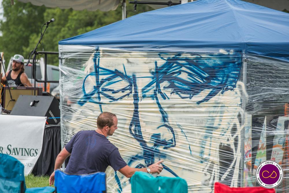 Byfield Music and Art Festival Creative Salem 2015_2366.jpg