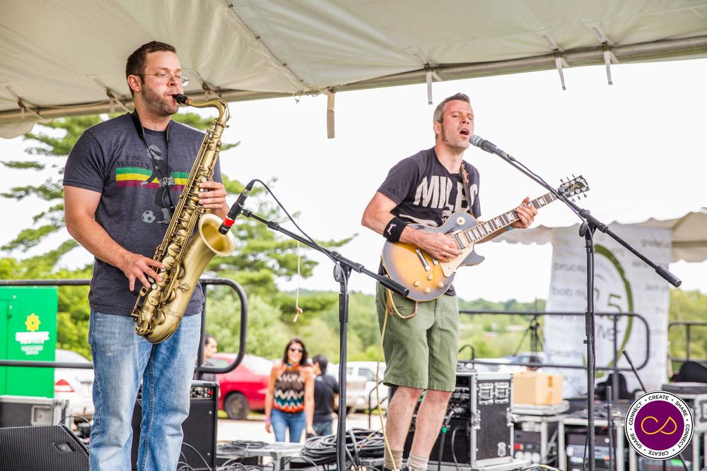 Byfield Arts and Music Festival Creative Salem_4836.jpg