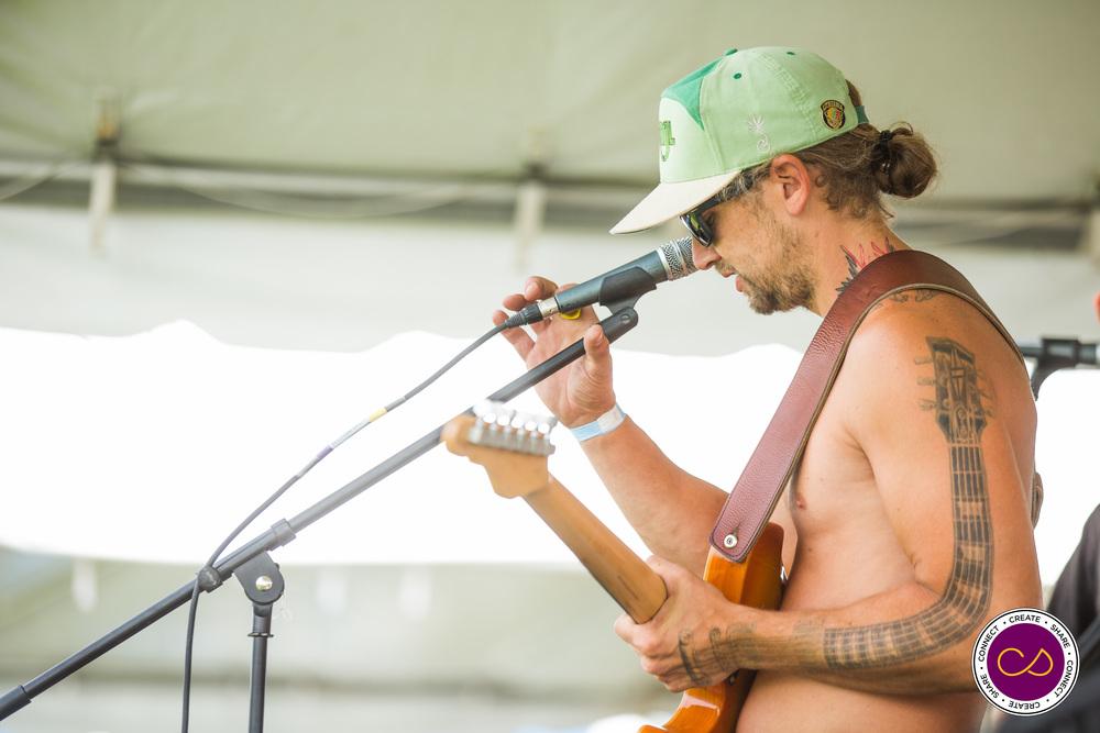 Byfield Music and Art Festival Creative Salem 2015_1630.jpg