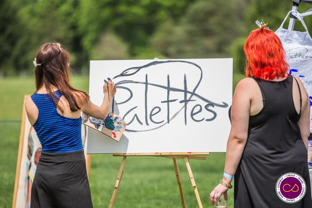 Byfield Music and Art Festival Creative Salem 2015_1639.jpg