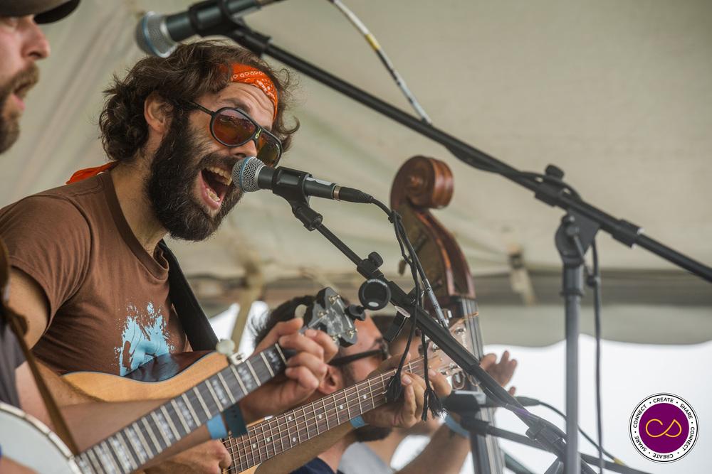 Byfield Music and Art Festival Creative Salem 2015_1876.jpg