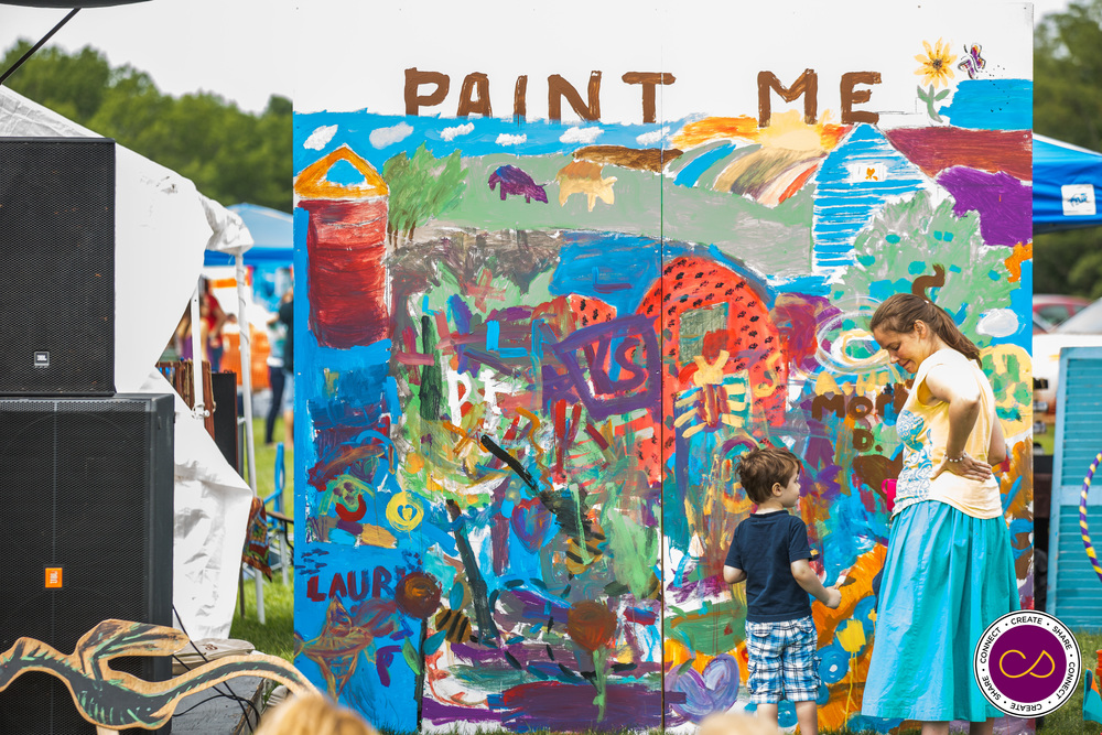 Byfield Music and Art Festival Creative Salem 2015_2190.jpg