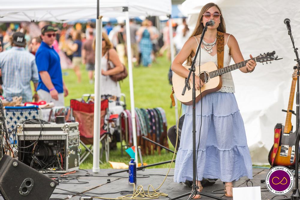 Byfield Music and Art Festival Creative Salem 2015_2199.jpg