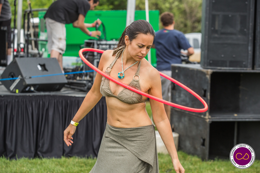 Byfield Music and Art Festival Creative Salem 2015_2312.jpg
