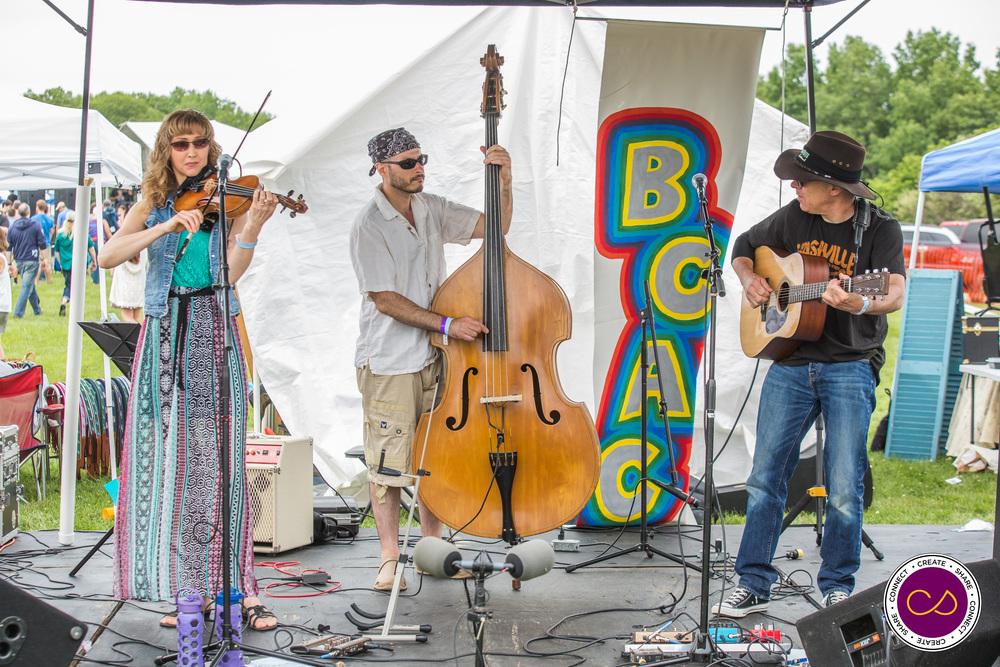 Byfield Music and Art Festival Creative Salem 2015_2285.jpg