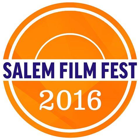 Salem Film Festival - March 3-10