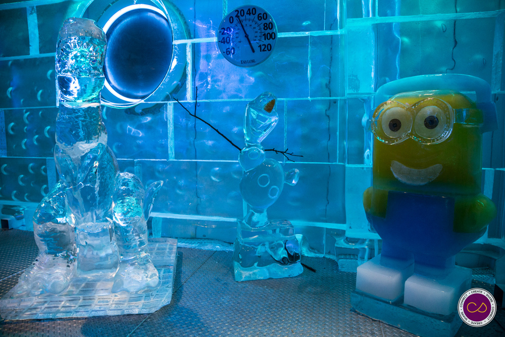 Frozen Tea CS-2.jpg
