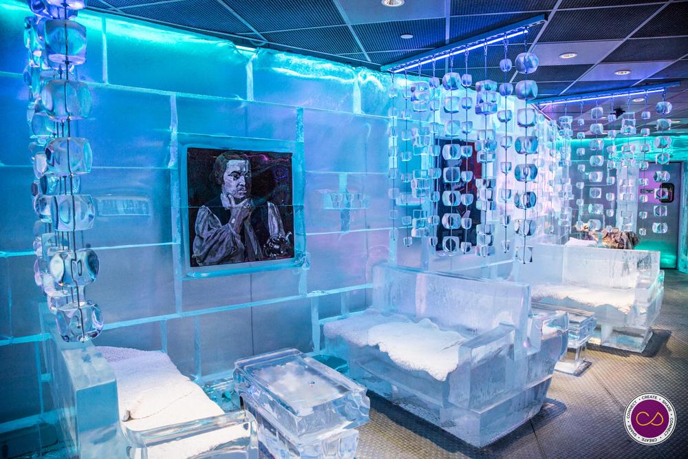 Frozen Tea CS-5.jpg