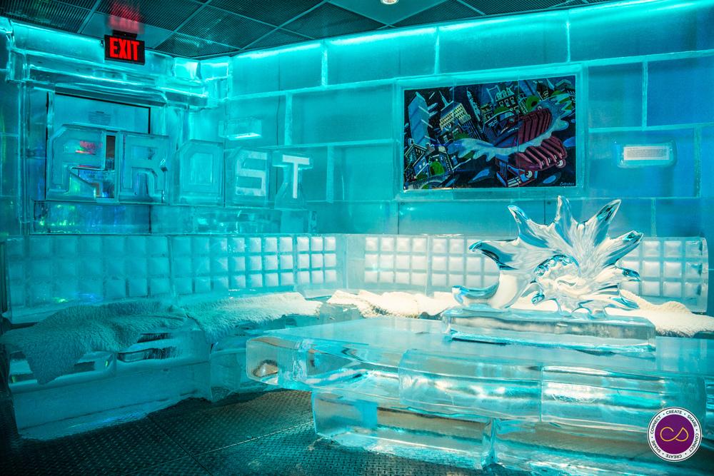 Frozen Tea CS-10.jpg