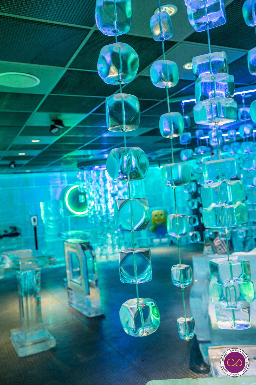 Frozen Tea CS-9.jpg