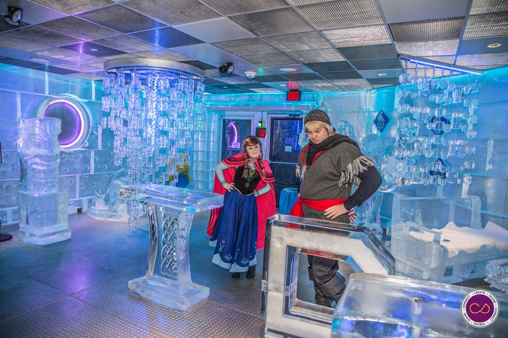 Frozen Tea CS-24.jpg