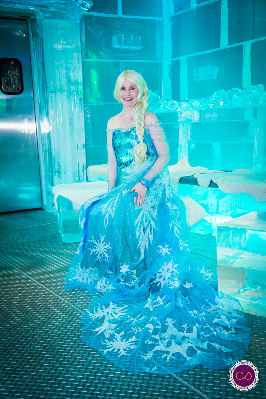 Frozen Tea CS-29.jpg