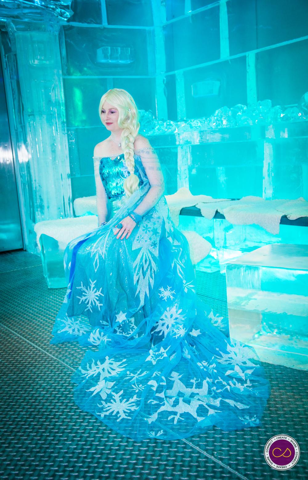 Frozen Tea CS-30.jpg