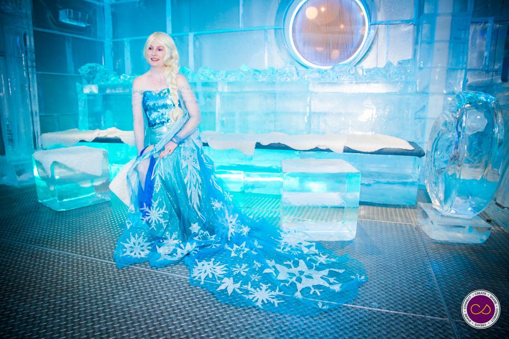 Frozen Tea CS-33.jpg