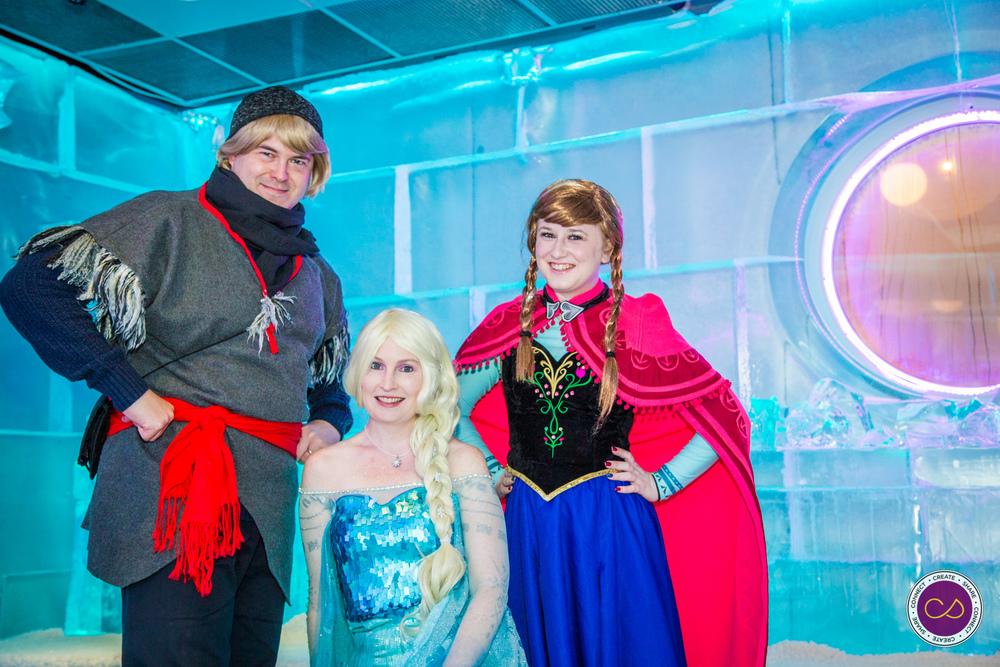 Frozen Tea CS-34.jpg