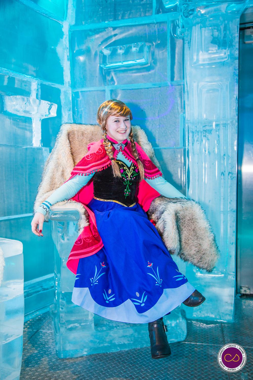 Frozen Tea CS-37.jpg