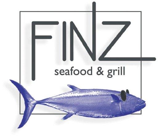 finz-seafood-restaurant.jpg