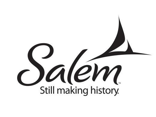 salem logo-thumb-520x390-33461.jpg