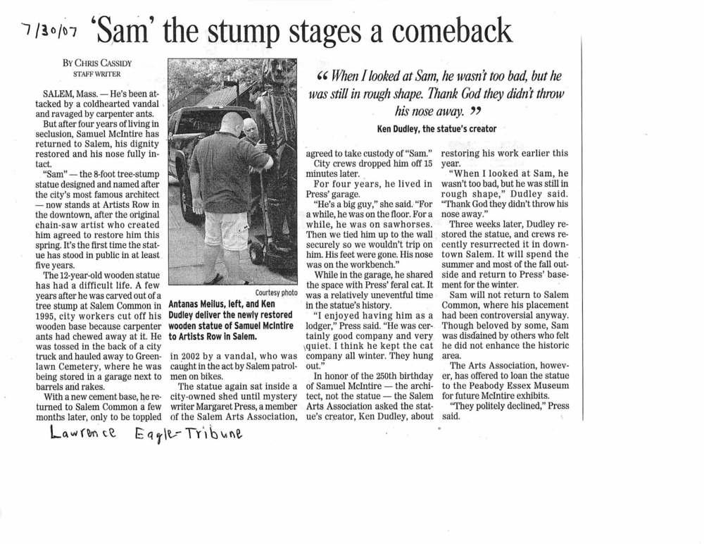 Sam-news-articles_Page_7.jpg