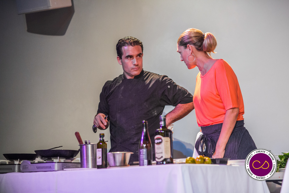 Best Chef 2014 Salem MA _1152.jpg