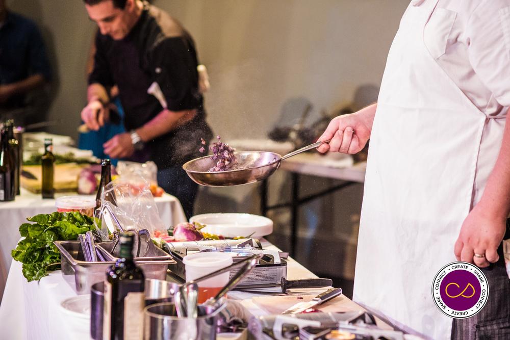Best Chef 2014 Salem MA _1057.jpg