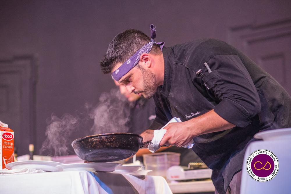 Best Chef 2014 Salem MA _1301.jpg