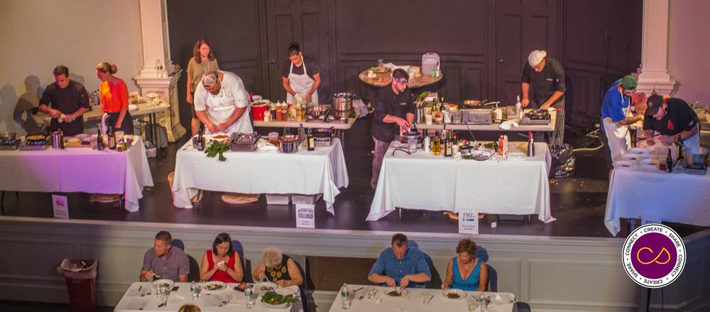 Best Chef 2014 Salem MA _0883.jpg