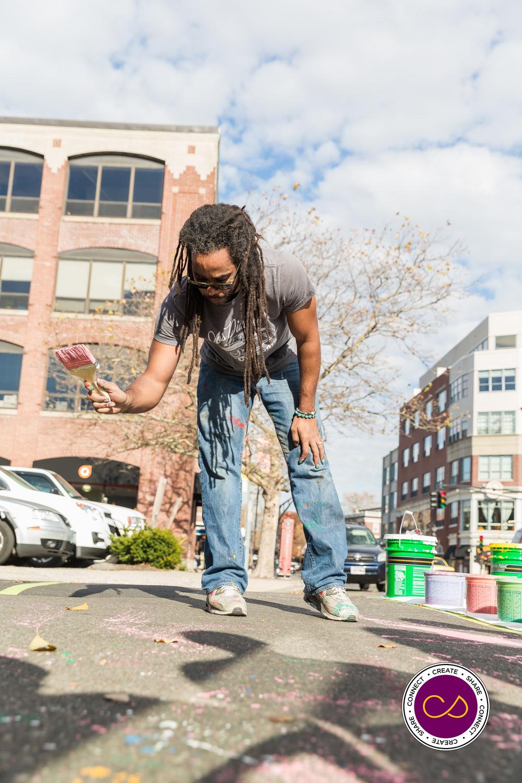 Ruben Ubiera Sidewalk project Salem MA Public Art_0675.jpg