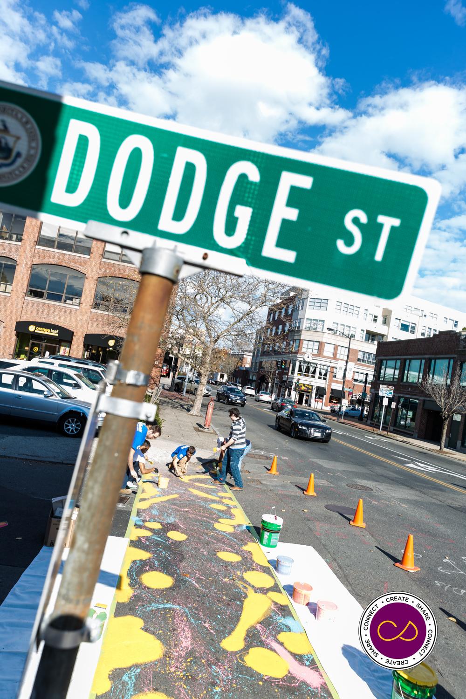 Ruben Ubiera Sidewalk project Salem MA Public Art_0765.jpg