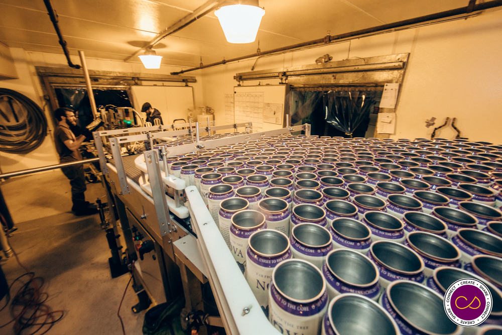 Far From The Tree Canning by Creative Salem_0257.jpg