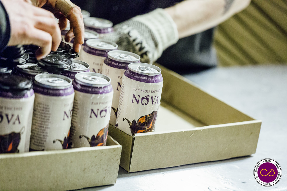 Far From The Tree Canning by Creative Salem_0106.jpg