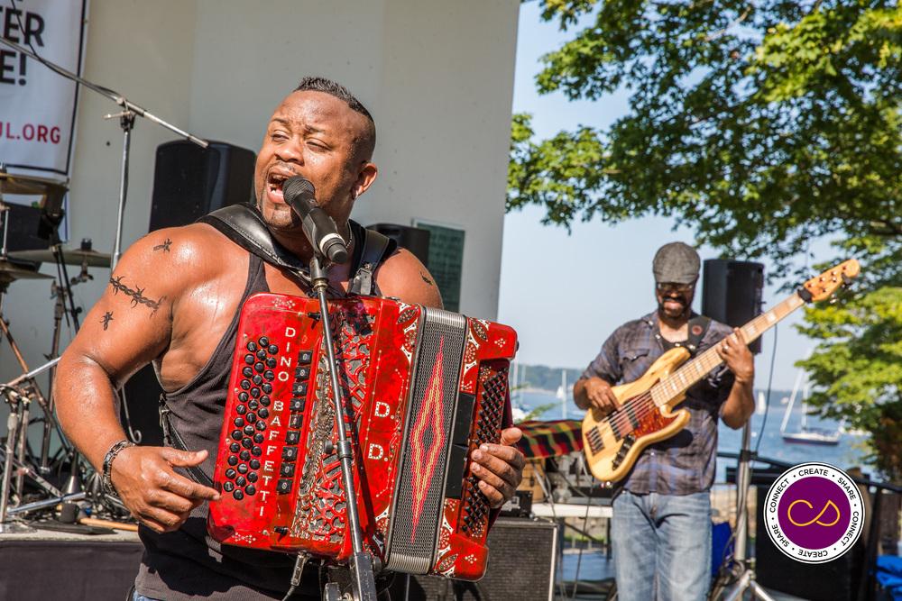 Salem JAzz and Soul Festival Day 2 photos by Creative Salem_1712.jpg