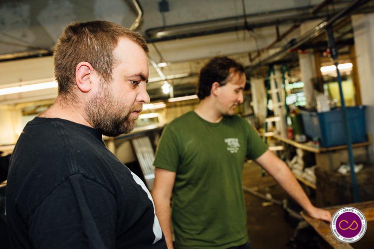 REdemption Fish Company Salem MA_0161.jpg