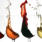 wine-tasting-1-150x150.jpg